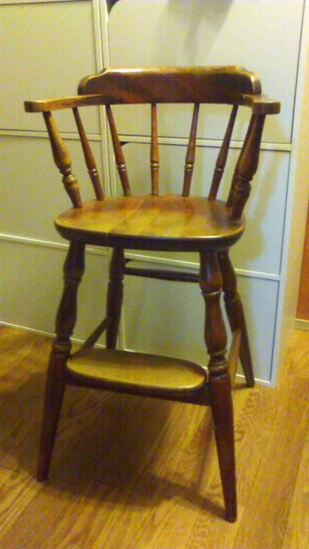 椅子は椅子でも、椅子じゃない椅子はな~んだ?!<前編>