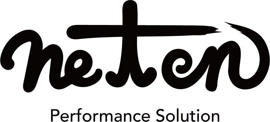 neten performance solution